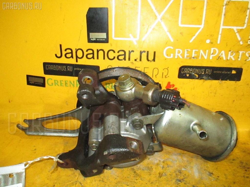 Гидроусилитель TOYOTA CROWN JZS151 1JZ-GE Фото 1