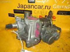 Тнвд Mitsubishi Chariot grandis N94W 4G64 Фото 3