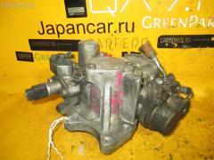 Тнвд Mitsubishi Chariot grandis N94W 4G64 Фото 1