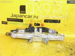 Домкрат TOYOTA IPSUM SXM10G 09111-44010 Фото 1