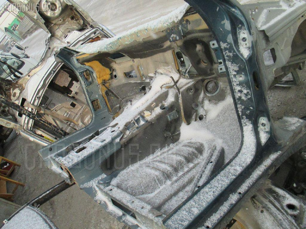 Лонжерон MERCEDES-BENZ E-CLASS W210.061 112.911 Фото 4