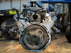 Двигатель MERCEDES-BENZ E-CLASS W210.061 112.911 Фото 2