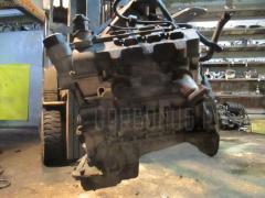 Двигатель MERCEDES-BENZ E-CLASS W210.061 112.911 Фото 3