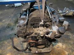 Двигатель MERCEDES-BENZ E-CLASS W210.061 112.911 Фото 7