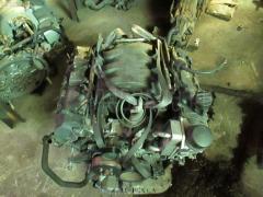 Двигатель MERCEDES-BENZ E-CLASS W210.061 112.911 Фото 8