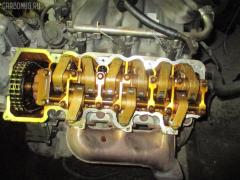 Двигатель Mercedes-benz E-class W210.061 112.911 Фото 1