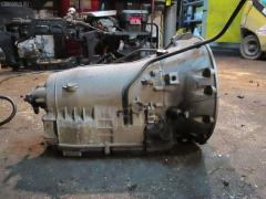 КПП автоматическая MERCEDES-BENZ E-CLASS W210.061 112.911 Фото 3