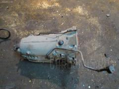 КПП автоматическая MERCEDES-BENZ E-CLASS W210.061 112.911 Фото 4