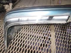 Бампер MERCEDES-BENZ E-CLASS W210.061 Фото 2