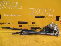 Амортизатор капота MERCEDES-BENZ E-CLASS W210.061 Фото 2