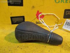 Ручка КПП MERCEDES-BENZ E-CLASS W210.061 Фото 2