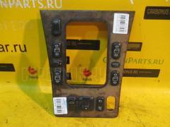 Блок упр-я стеклоподъемниками MERCEDES-BENZ E-CLASS W210.061 Фото 1