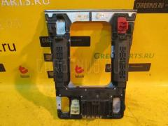 Блок упр-я стеклоподъемниками MERCEDES-BENZ E-CLASS W210.061 Фото 2