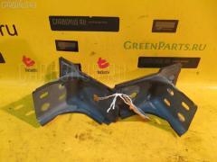 Крепление бампера MERCEDES-BENZ E-CLASS W210.061 Фото 1