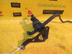 Клапан вентиляции топливного бака MERCEDES-BENZ E-CLASS W210.061 112.911 Фото 2