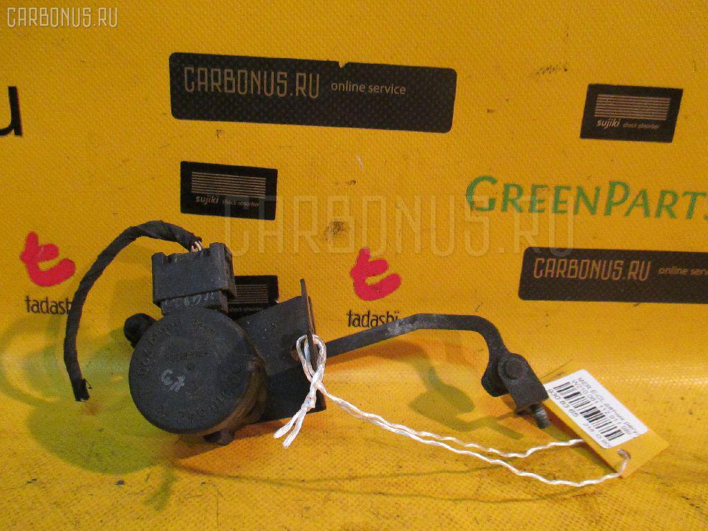 Датчик регулировки дорожного просвета MERCEDES-BENZ E-CLASS W210.061 112.911 Фото 2