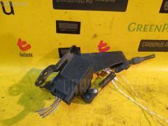 Педаль подачи топлива MERCEDES-BENZ E-CLASS W210.061 112.911 Фото 2