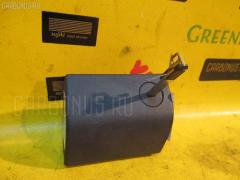Бардачок MERCEDES-BENZ E-CLASS W210.061 Фото 1