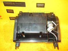 Пепельница MERCEDES-BENZ E-CLASS W210.061 WDB2100612A750892 A2106800252 Переднее
