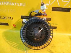 Мотор печки MERCEDES-BENZ E-CLASS W210.061 Фото 3