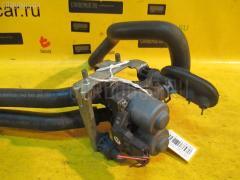 Клапан отопителя Mercedes-benz E-class W210.061 112.911 Фото 2