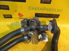 Клапан отопителя Mercedes-benz E-class W210.061 112.911 Фото 3
