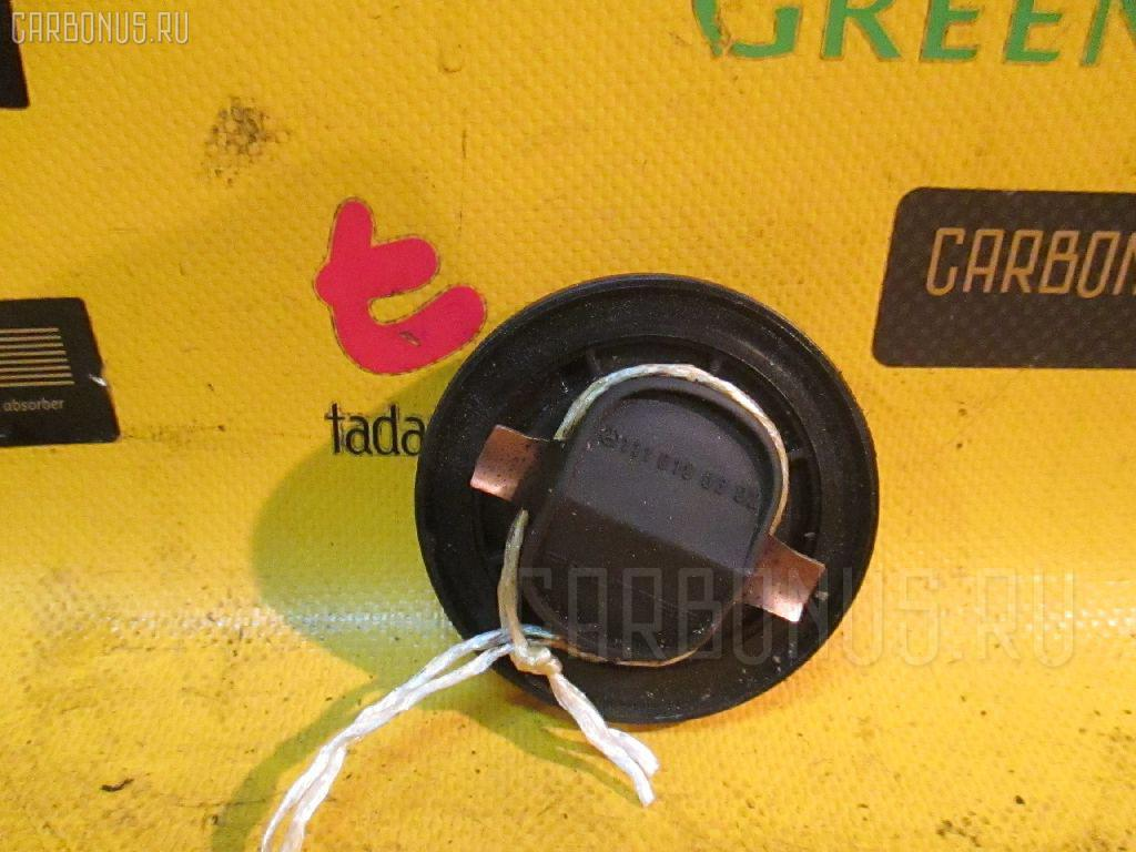 Крышка масляной горловины MERCEDES-BENZ E-CLASS W210.061 112.911 Фото 1