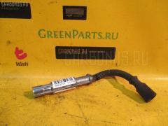 Бронепровода MERCEDES-BENZ E-CLASS W210.061 112.911 Фото 1
