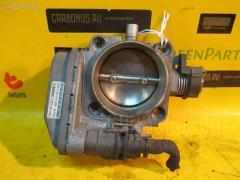 Дроссельная заслонка MERCEDES-BENZ E-CLASS W210.061 112.911 Фото 2
