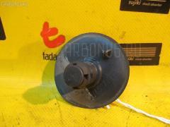 Заглушка поддомкратника MERCEDES-BENZ E-CLASS W210.061 112.911 Фото 1