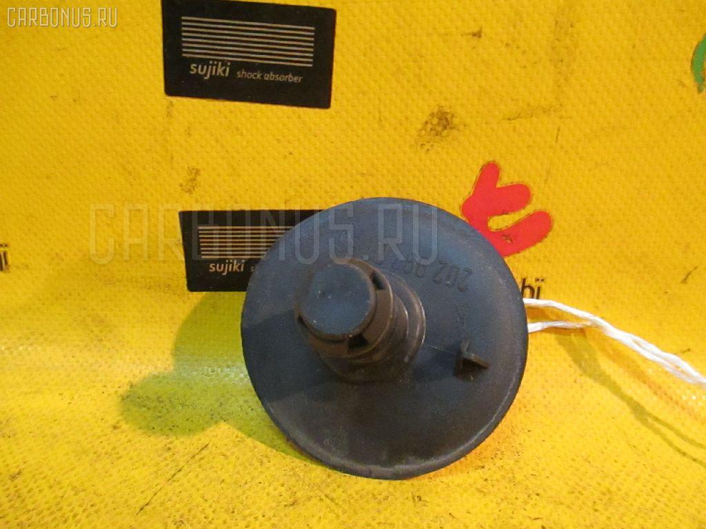 Заглушка поддомкратника MERCEDES-BENZ E-CLASS W210.061 112.911 Фото 2
