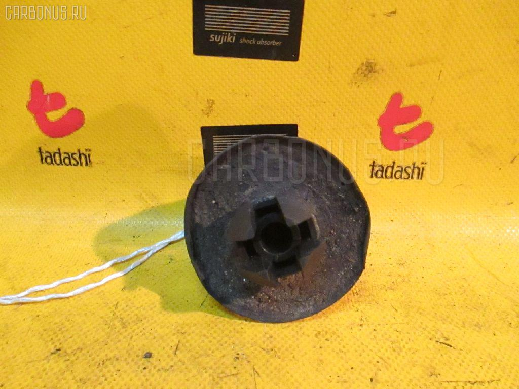 Опора под домкрат MERCEDES-BENZ E-CLASS W210.061 112.911 Фото 1