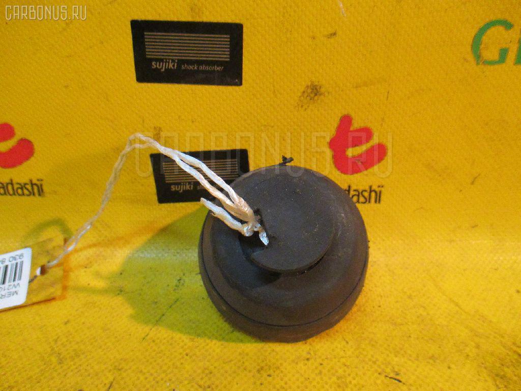 Опора под домкрат MERCEDES-BENZ E-CLASS W210.061 112.911 Фото 2