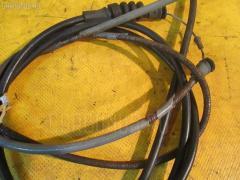 Тросик капота MERCEDES-BENZ E-CLASS W210.061 Фото 1