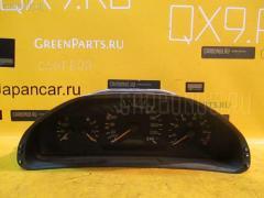 Спидометр Mercedes-benz E-class W210.061 112.911 Фото 5