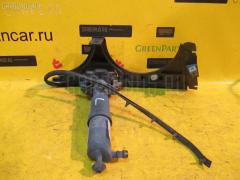 Планка передняя MERCEDES-BENZ E-CLASS W210.061 Фото 2