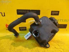 Бачок гидроусилителя MERCEDES-BENZ E-CLASS W210.061 112.911 Фото 1