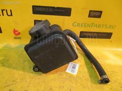 Бачок гидроусилителя MERCEDES-BENZ E-CLASS W210.061 112.911 Фото 2