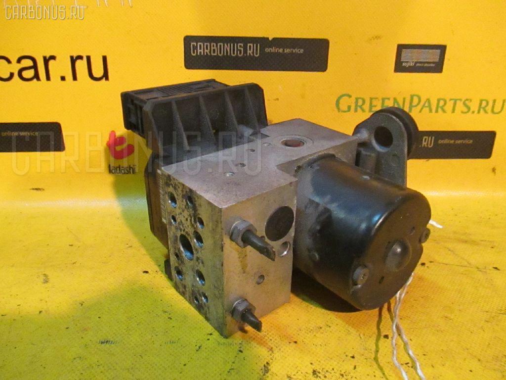 Блок ABS MERCEDES-BENZ E-CLASS W210.061 112.911. Фото 8