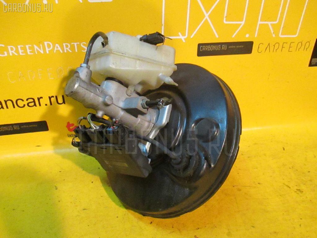 Главный тормозной цилиндр MERCEDES-BENZ E-CLASS W210.061 112.911. Фото 5