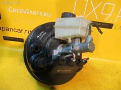 Главный тормозной цилиндр MERCEDES-BENZ E-CLASS W210.061 112.911 Фото 2