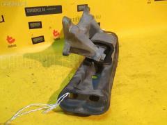 Подушка КПП MERCEDES-BENZ E-CLASS W210.061 112.911 Фото 2