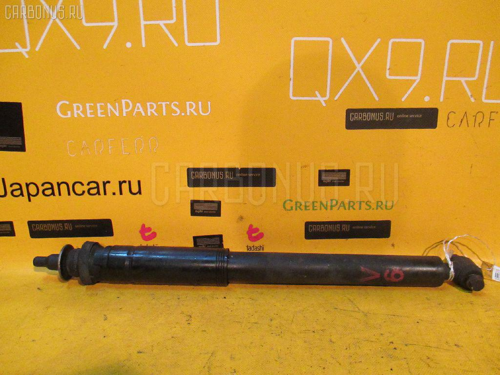 Амортизатор MERCEDES-BENZ E-CLASS W210.061 Фото 1