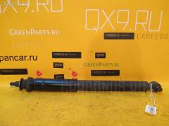 Амортизатор MERCEDES-BENZ E-CLASS W210.061 Фото 2