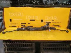 Рулевая рейка MERCEDES-BENZ E-CLASS W210.061 112.911 Фото 1
