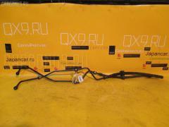 Трубка системы охлаждения АКПП MERCEDES-BENZ E-CLASS W210.061 112.911 Фото 1