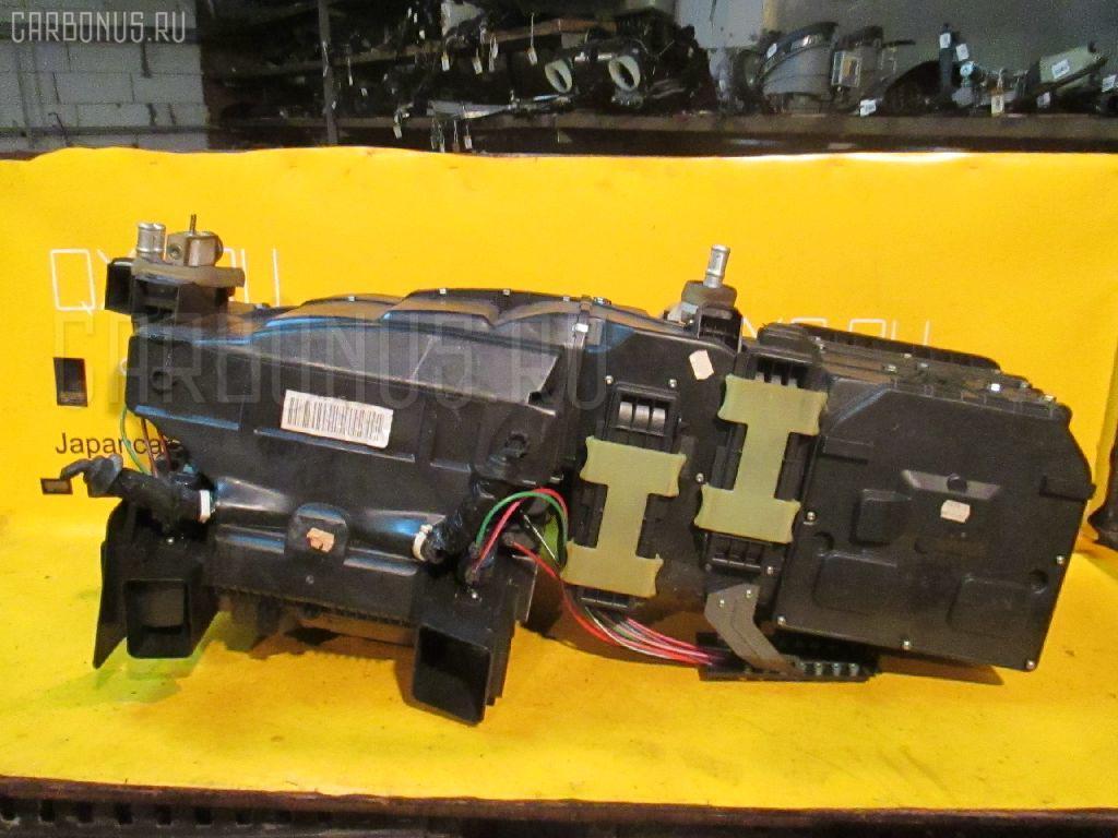 Печка MERCEDES-BENZ E-CLASS W210.061 112.911 Фото 6