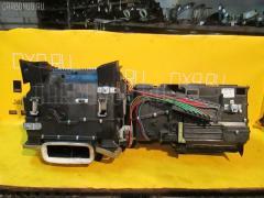Печка MERCEDES-BENZ E-CLASS W210.061 112.911 Фото 3