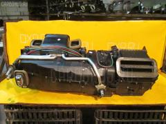 Печка MERCEDES-BENZ E-CLASS W210.061 112.911 Фото 5