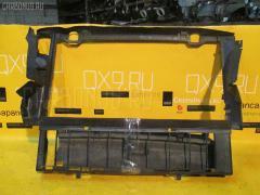 Воздухозаборник MERCEDES-BENZ E-CLASS W210.061 112.911 Фото 1